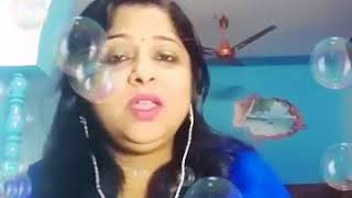 Main na bhulunga (Karaoke 4 Duet)