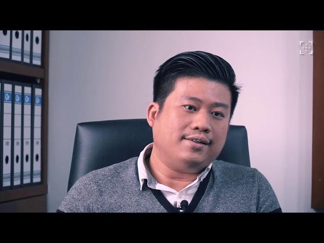 100MIYE 2018 - Jansen Chua, Chua,Tan & Partners