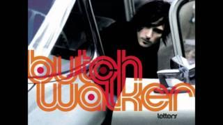 """Butch Walker - """"Mixtape"""""""