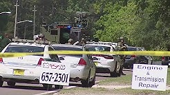 Green Cove Springs shooting affected many