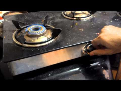 frigidaire ceramic cooktop cleaning