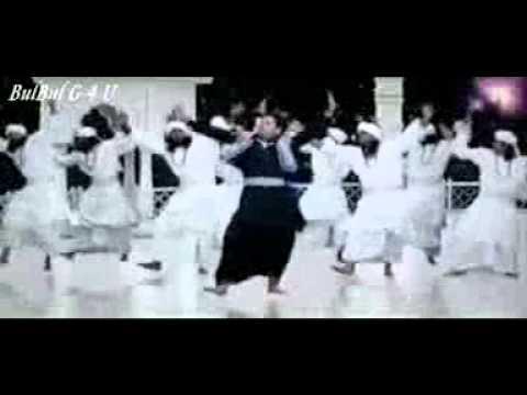 Gurdas Maan - Sai Ji Baithe Naal.3gp