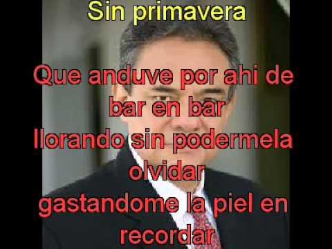 Jose Jose Amnesiaavi