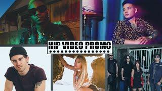 HIP Video Promo weekly recap - 06/17/2021