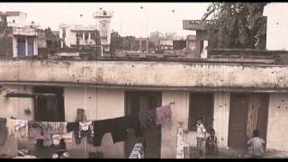 azad desh ka ghulam goan_part 3
