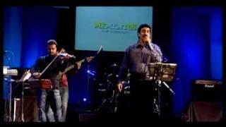 Enna satham intha neram by Unni Menon - The Mementos concert