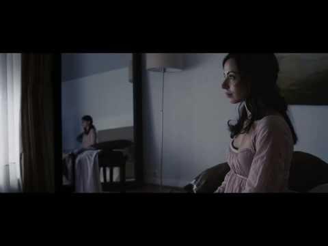 Trailer do filme Amor e outros problemas