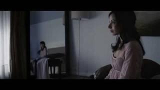 "Trailer ""Star Crossed - Amor em Jogo"""