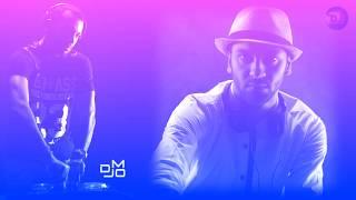 DJ MO - DEEP SUMMER DANCE