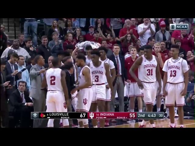 Indiana+Men's+Basketball+Tickets