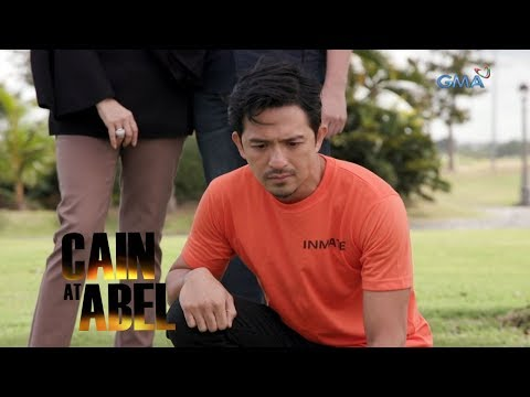 Cain at Abel: Paalam, Margaret | Episode 65 (Finale)