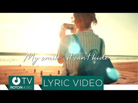 naBBoo & Gon Haziri feat. Miceal - Hurt You (Todd Haze Remix) (Lyric Video)