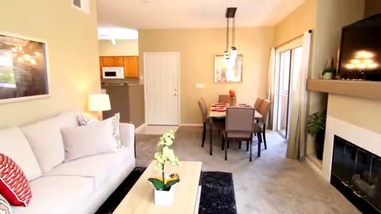 adiamo apartments henderson | 1 bedroom sorrento - youtube