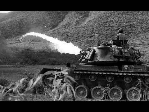 Why the Vietnam War Was Lost: A Stunning Indictment of the Pentagon from an American Soldier (1989)