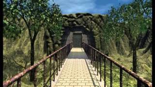 Rhem 4 walkthrough part 6
