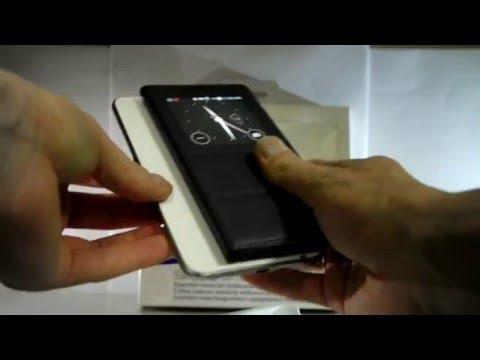Аксессуары для Samsung Galaxy note 4