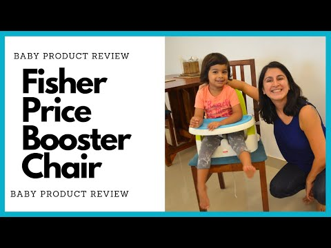 Booster Chair Fisher Price | Booster Chair For Babies