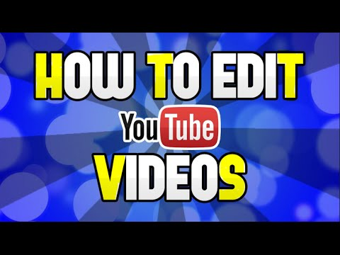 how to add copyright video to youtube