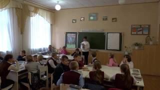 Урок-викторина по басням И.А. Крылова 6 класс