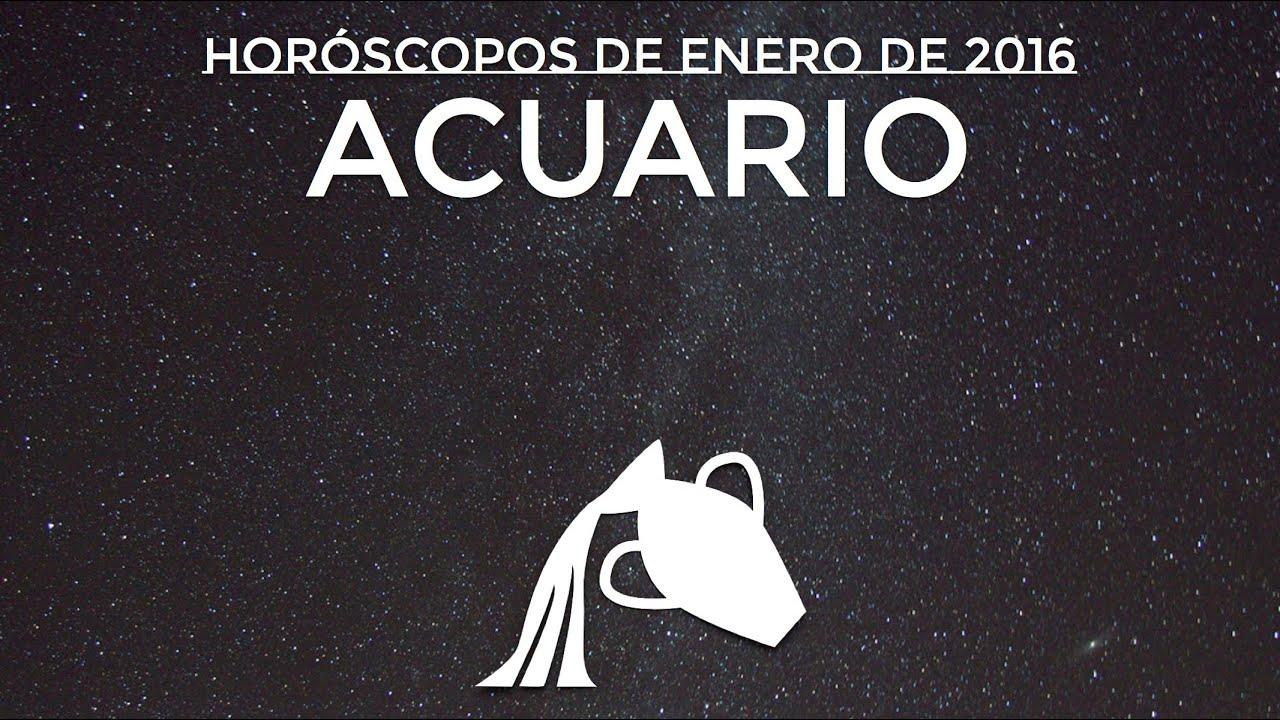 horoscopo y tarot acuario 2016 univision horoscopos 2014