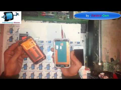 how to solve problem charge SAMSUNG GALAXY J1 ice J1 2016 J120H;