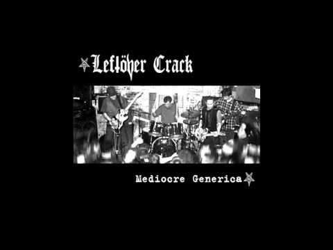 Leftover Crack - Gay Rude Boys Unite (Insrumental) mp3
