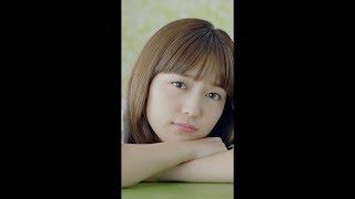 チャンネル登録:https://goo.gl/U4Waal 女優の川口春奈が17日より公開...