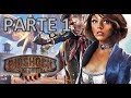 BioShock Infinite: Parte 1 - ¿Me habéis troleado?
