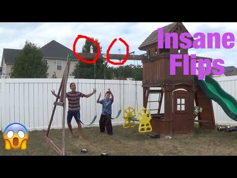 MOST EPIC WATER BOTTLE FLIPS EVER!