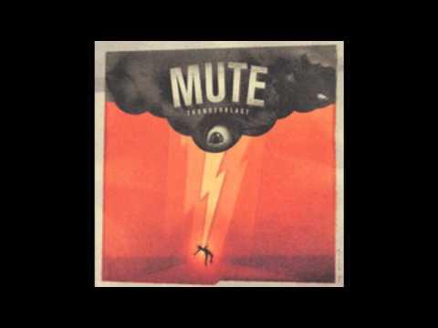 Mute - Nevermore