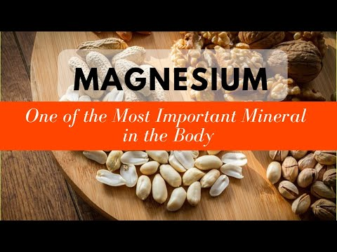 one-of-the-most-important-minerals-in-the-body