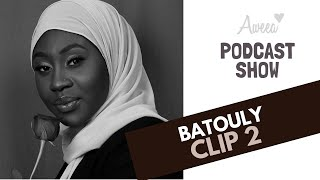 """Batouly Camara - CLIP 2 """"Just tell yourself, It's Possible"""""""