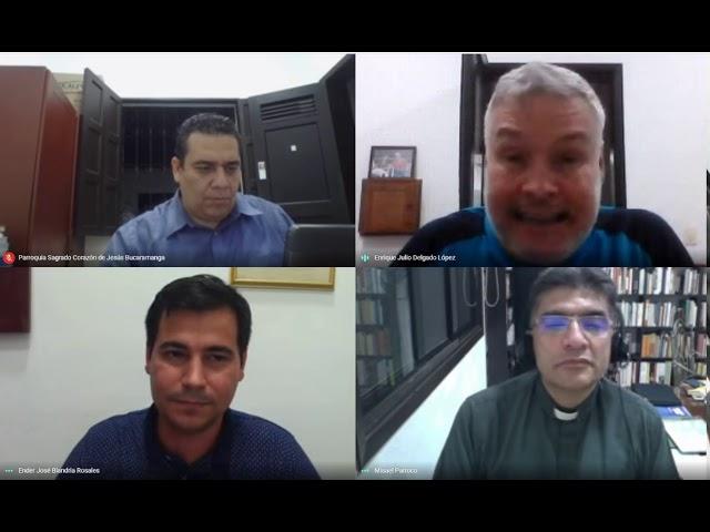 Introducción a la encíclica Fratelli Tutti - 13 de Octubre del 2020