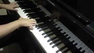 Video 繼續 - 給十五歲的自己 (中文版翻唱 劉若英 ) Piano Cover: Vera Lee download MP3, MP4, WEBM, AVI, FLV April 2018