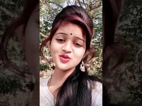 Bondhu Tomar Bhalobasha Amay Pagol Koreche
