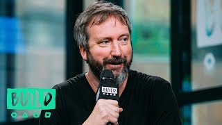 Tom Green On The Oversaturation Of Comedy Acts