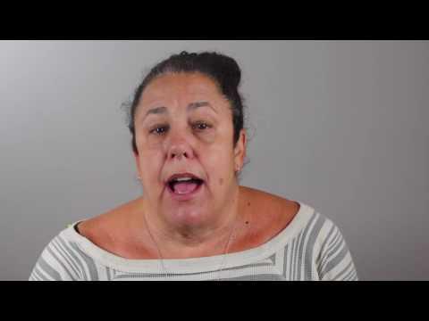 Marcia DeBonis FairWageOnstage
