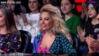 humori-liga-14-ezrapakich-2-24-11-2018