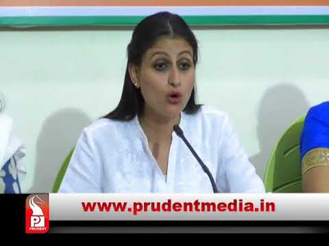 Prudent Media Konkani News 20 Nov 17 Part 2