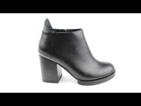 Женские ботинки Осень-Весна Mangus!