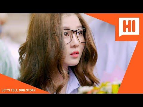 Chàng Trai Của Em - Tập 13 - Phim Học Đường   Hi Team - FAPtv