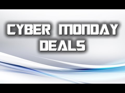 We found some of the best deals on men's apparel and here's the list. It'll be growing all day Cyber Monday. Amazon's Best Cyber Monday Apparel Deals for Men.