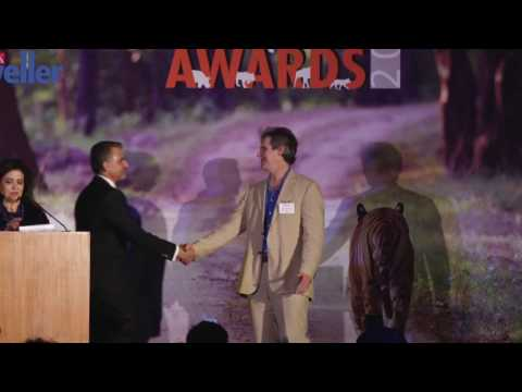 Wildlife Promotion Company Winner 2016
