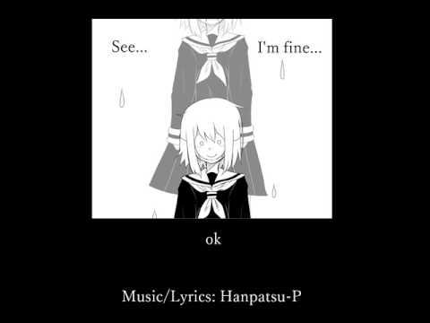【UTAU Original】 ok 【星音ステラ...