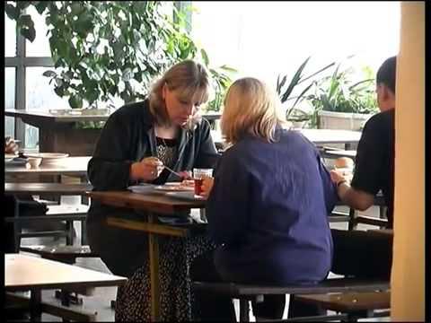 Видео Инструкция охрана труда обучение