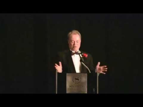 National Newspaper Awards 2014 - Explanatory Work