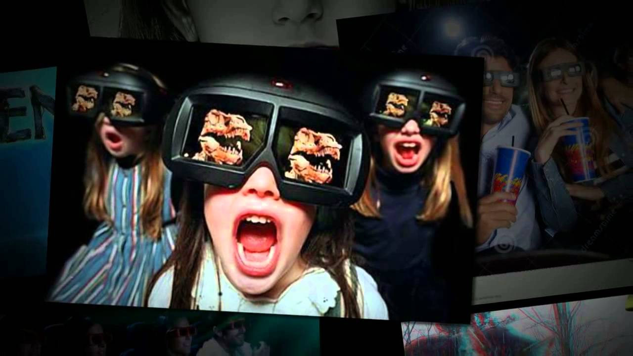 3d movie A three-dimensional stereoscopic film (also known as three-dimensional film, 3d film or s3d film) is a motion picture that enhances the illusion of depth perception.