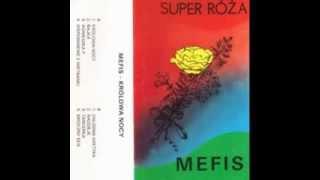 Meffis - Agnieszka P
