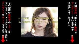 月に5万円youtubeで簡単に副業 → http://kantandayo.com/youtube_lpe/in...