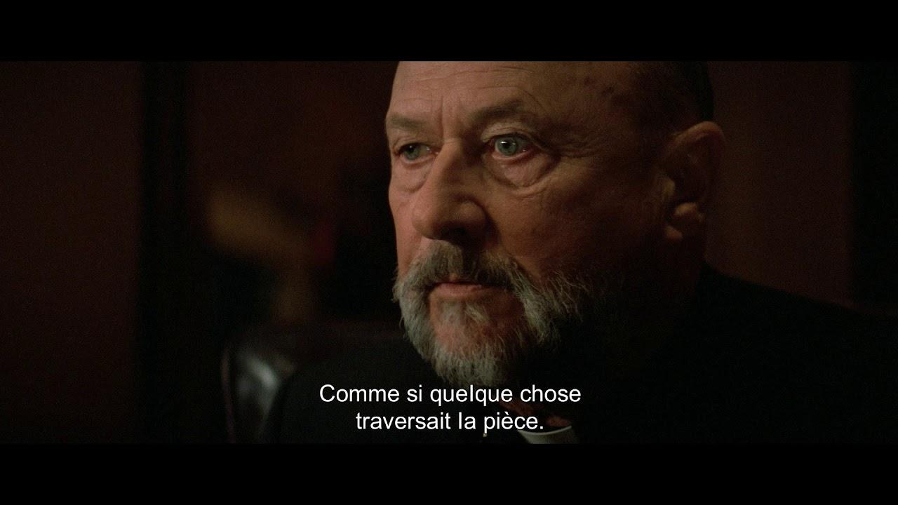 PRINCE DES TÉNÈBRES de John Carpenter • Le 28 novembre au cinéma